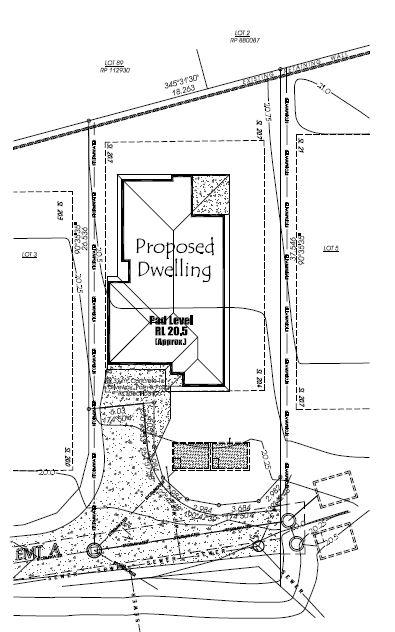property image 379195