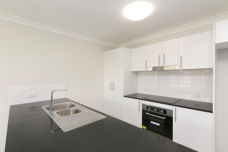property image 379191