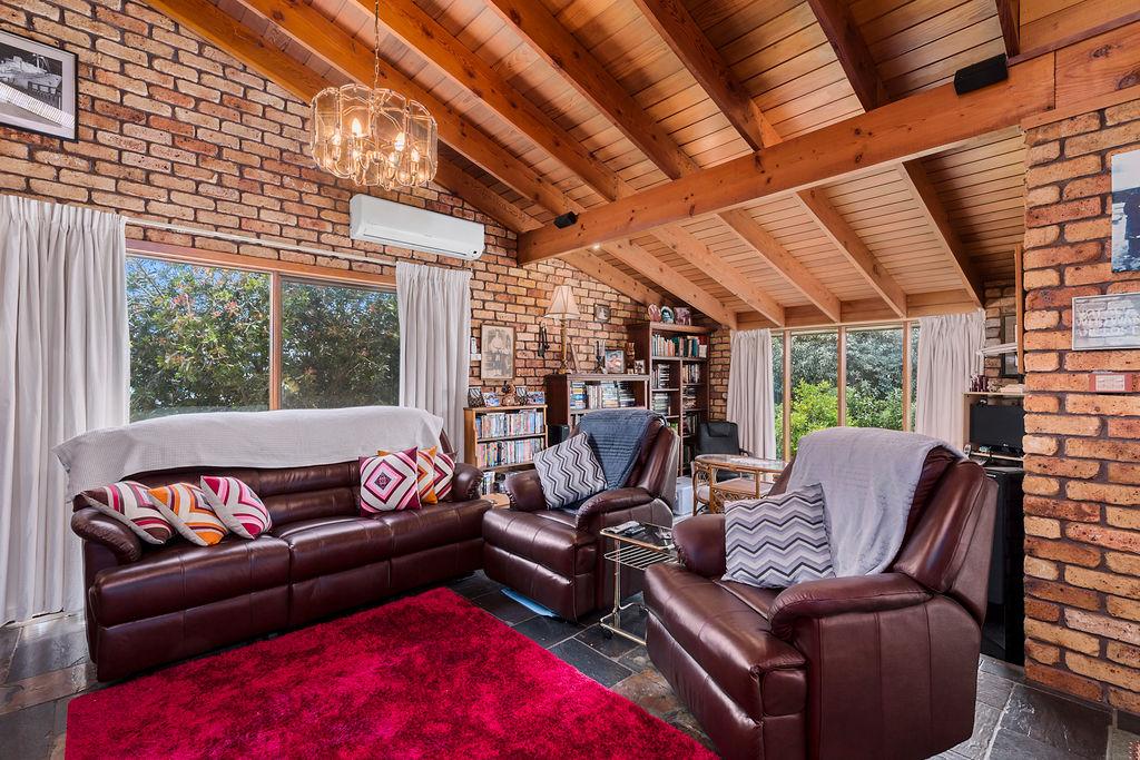 property image 718228