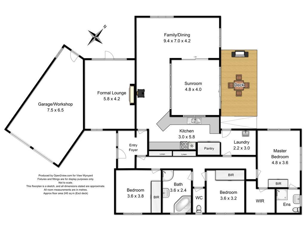 property image 718238