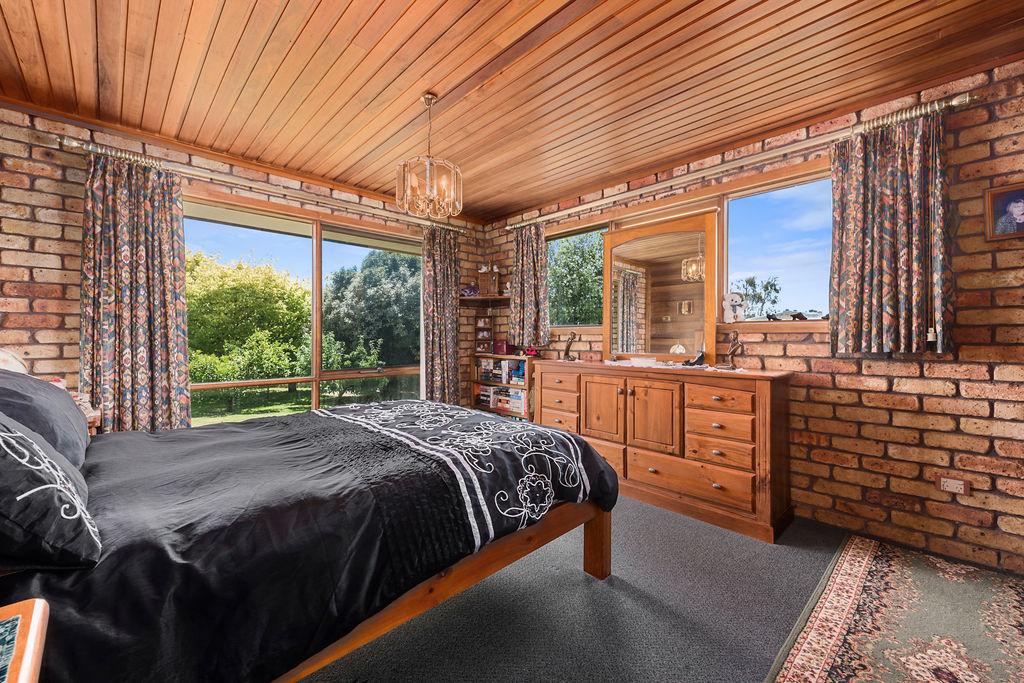property image 718235