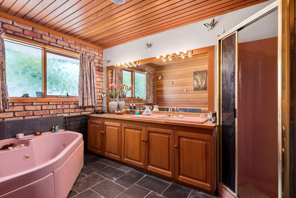 property image 718234