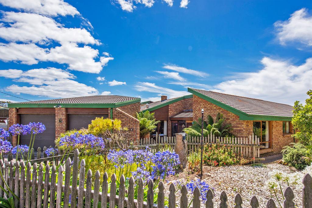 property image 718226