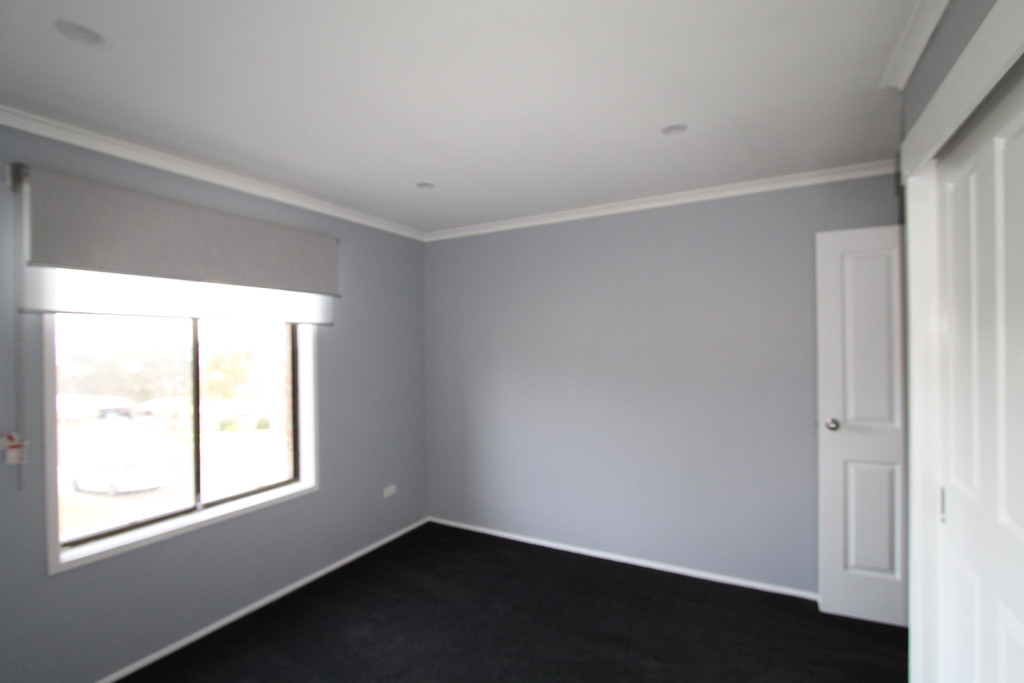 property image 399604