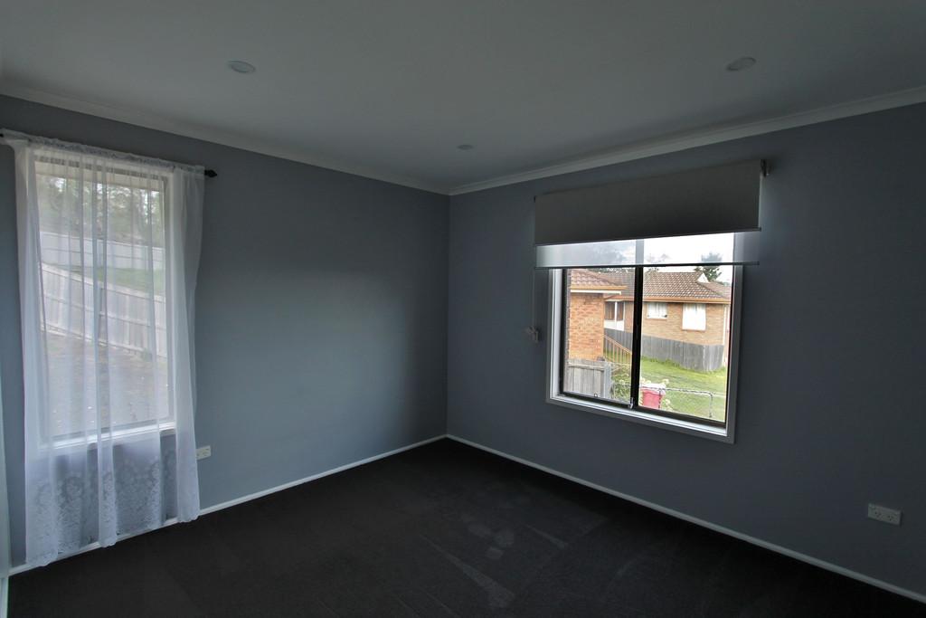 property image 399603