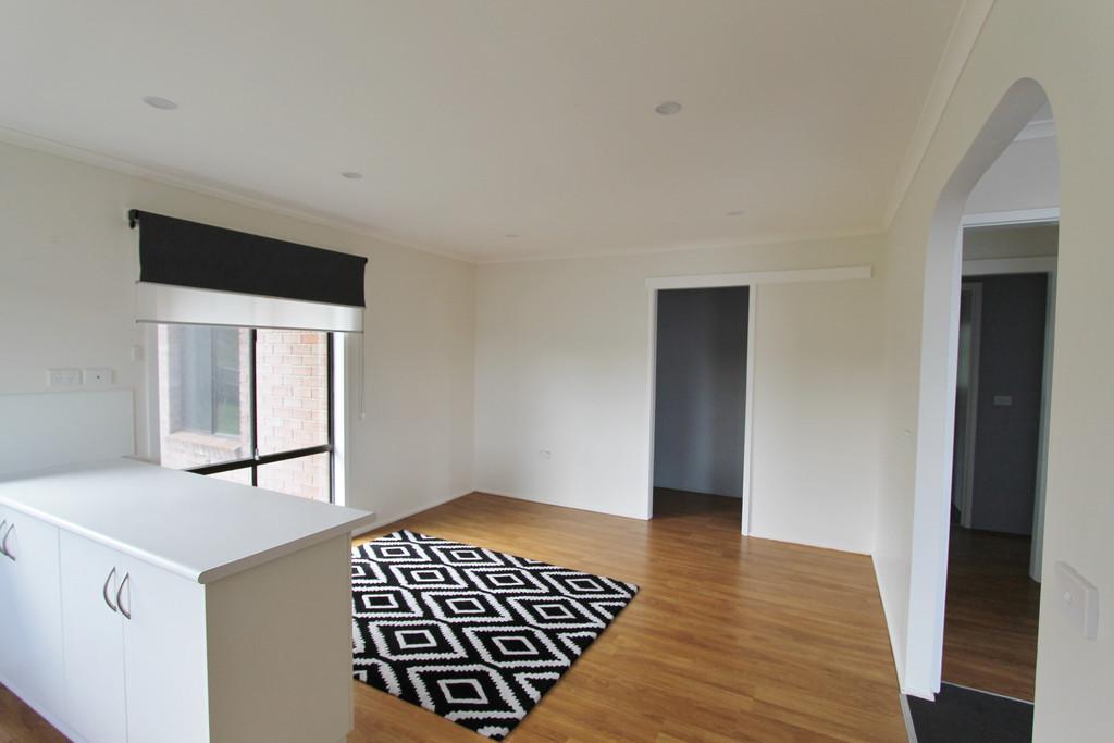 property image 399599