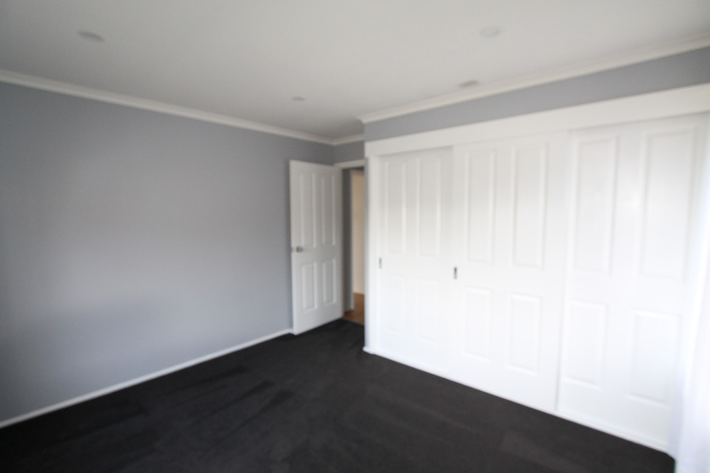 property image 399602