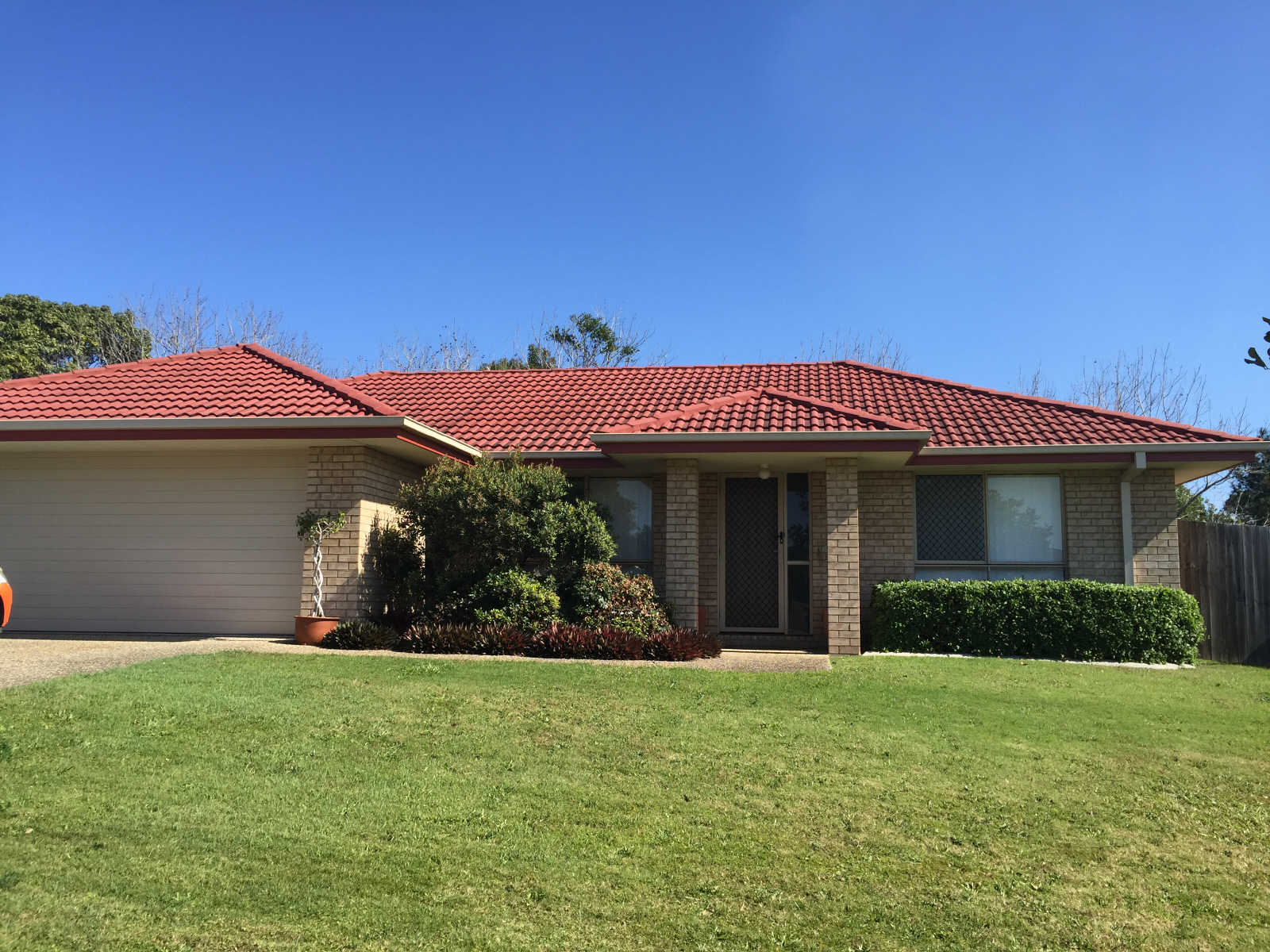 Close to Morayfield Shopping Centre- Great area