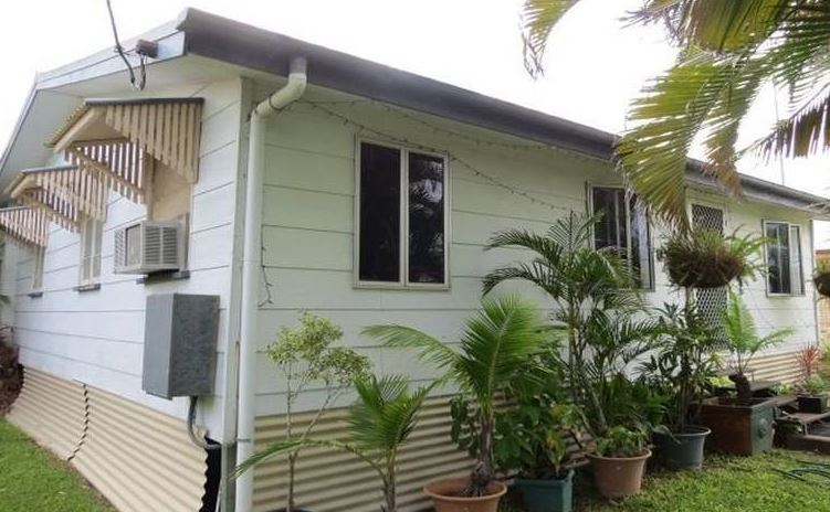 6.25% rental income, future development duplexes plan, house with massive work/storage or garage!!!!