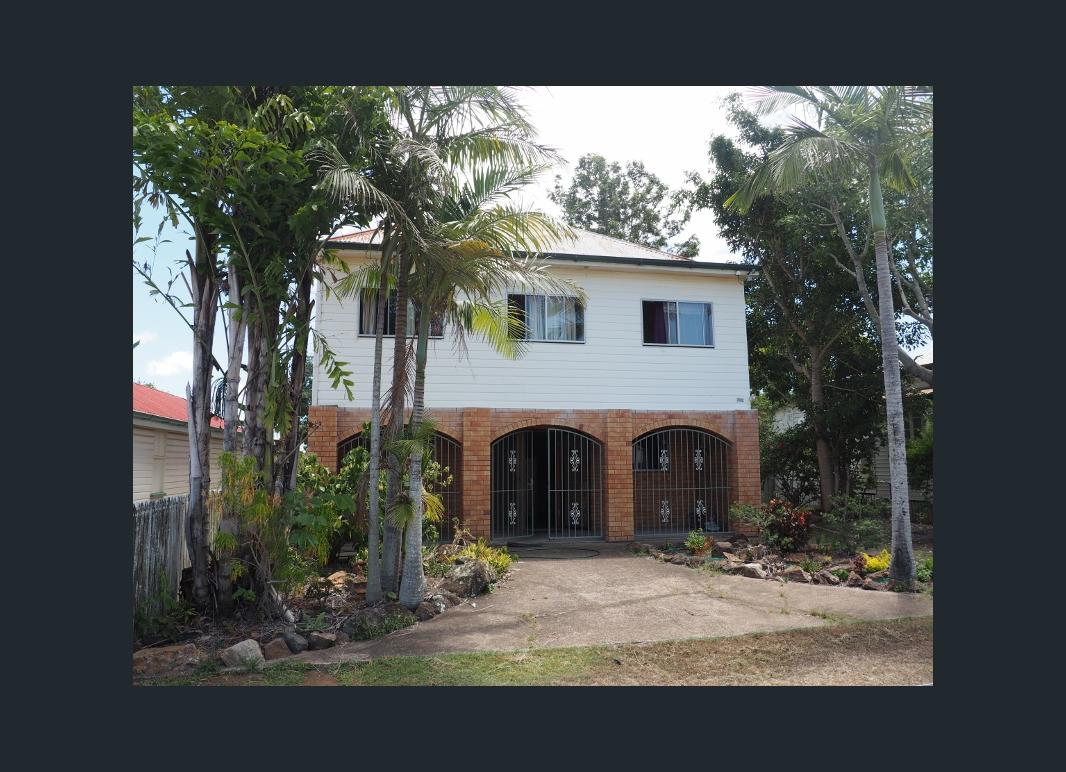Double home – FANTASTIC VALUE AND A MUST SEE!
