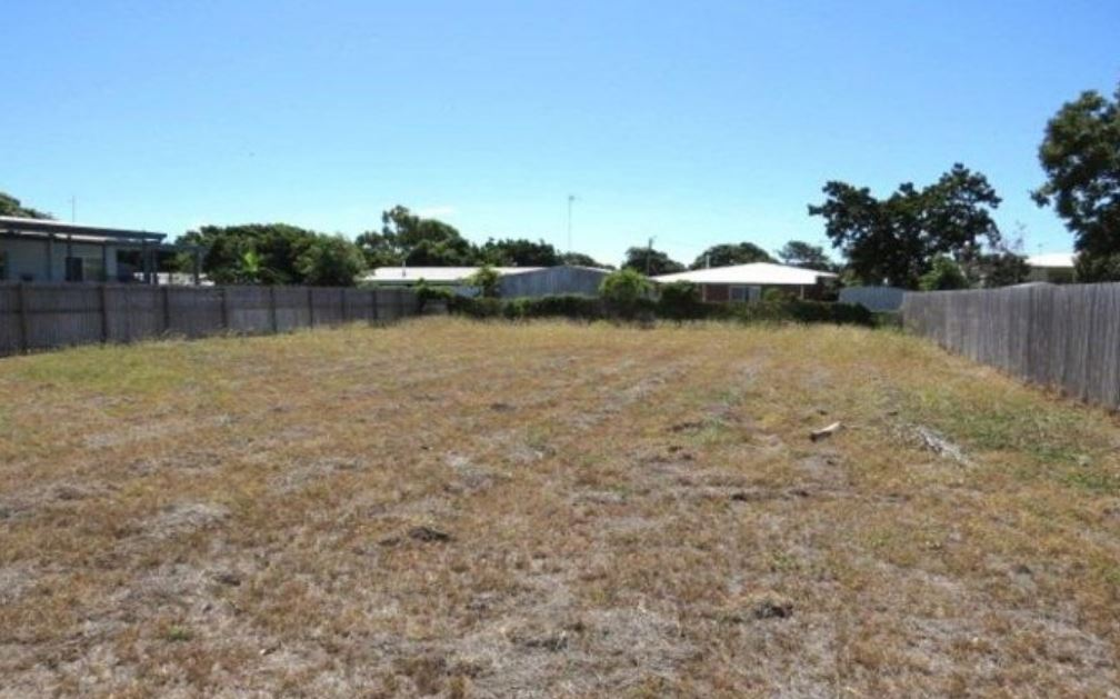 Rare Opportunity – Build Your Home Here Today!!!