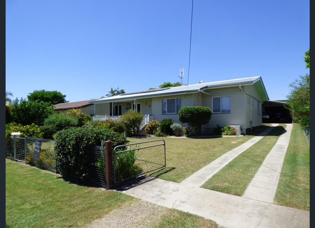 Incredible Value! Family Home