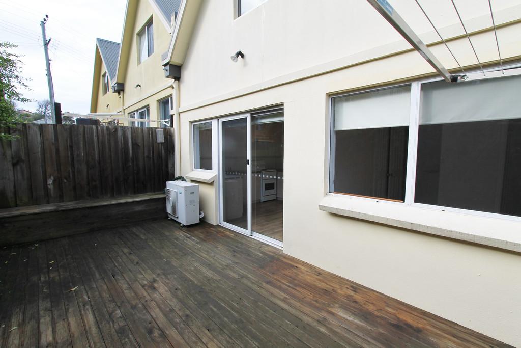 property image 410055