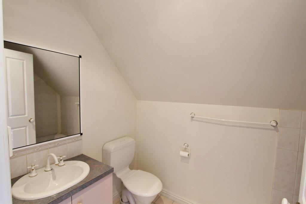 property image 410049