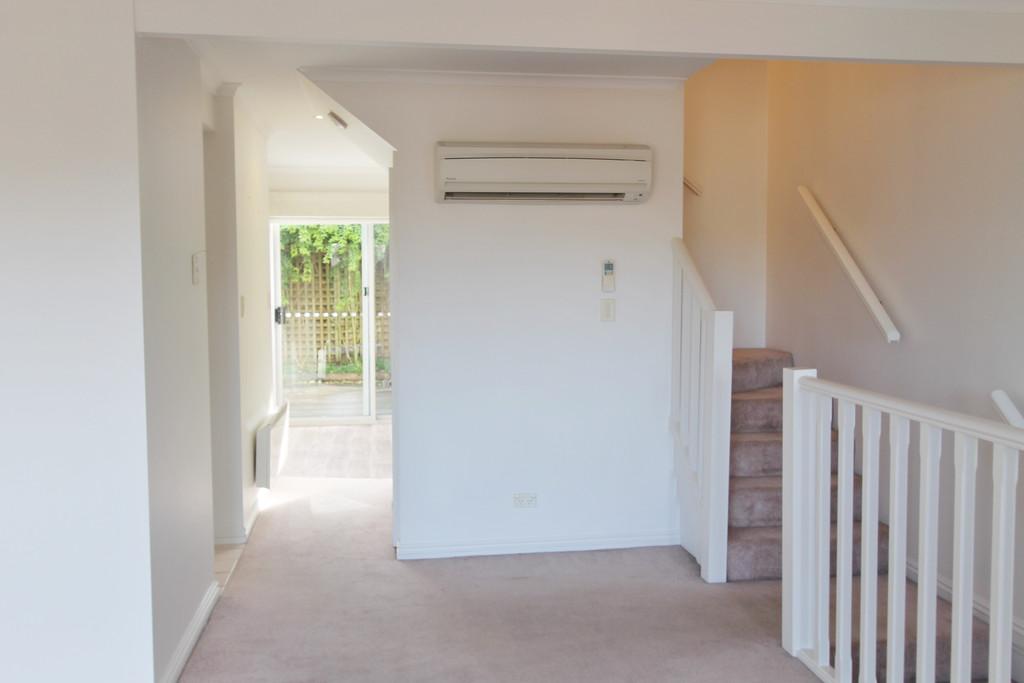 property image 410044