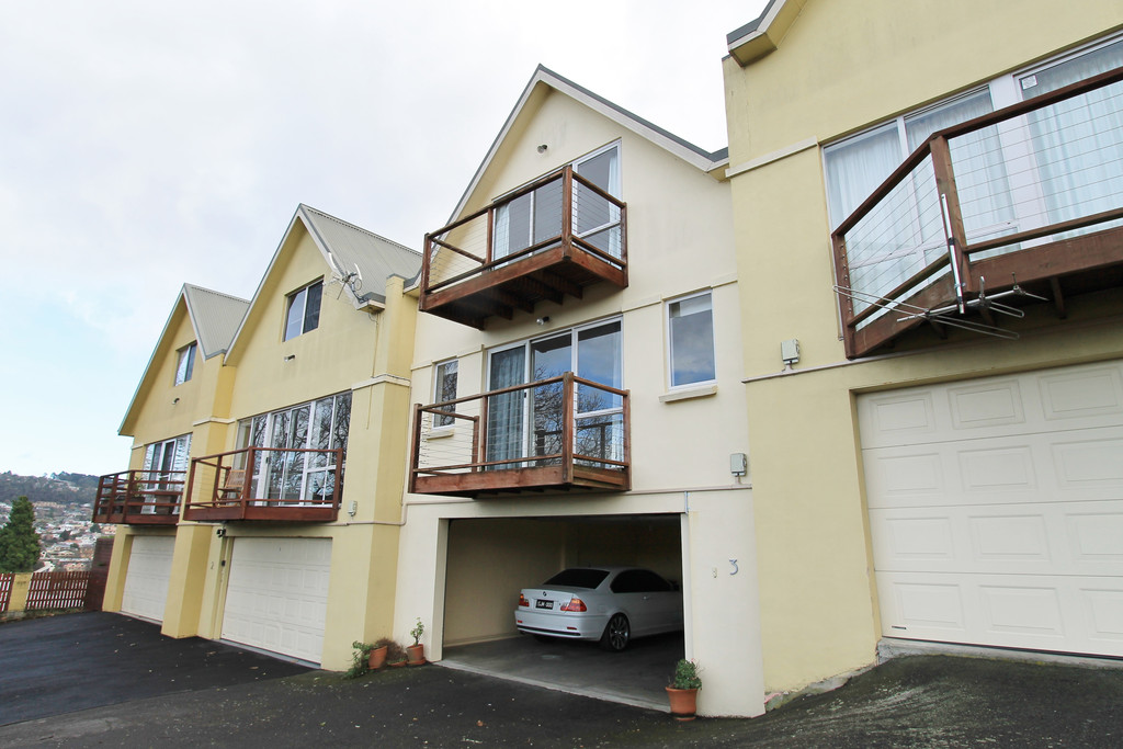 property image 410056