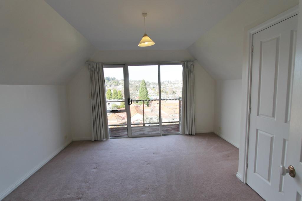 property image 410048