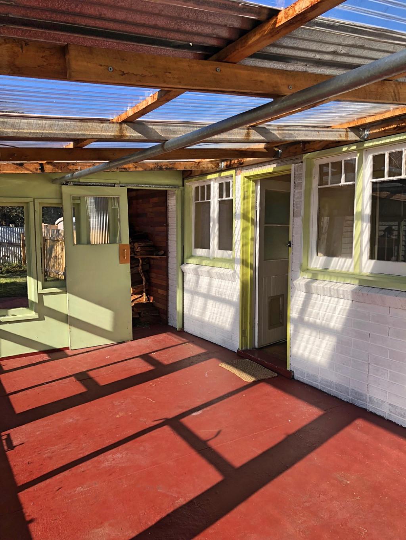 property image 417406