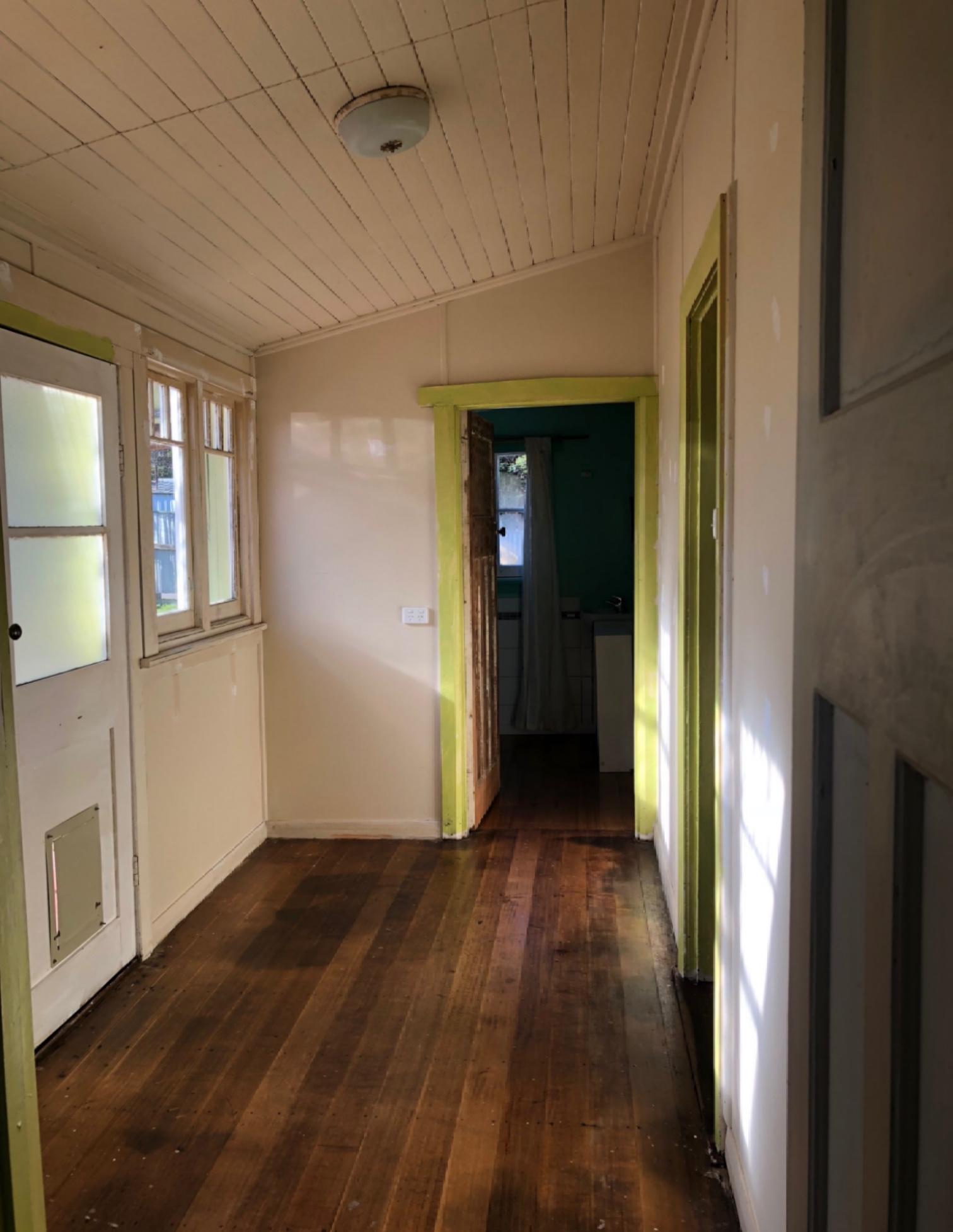 property image 417405
