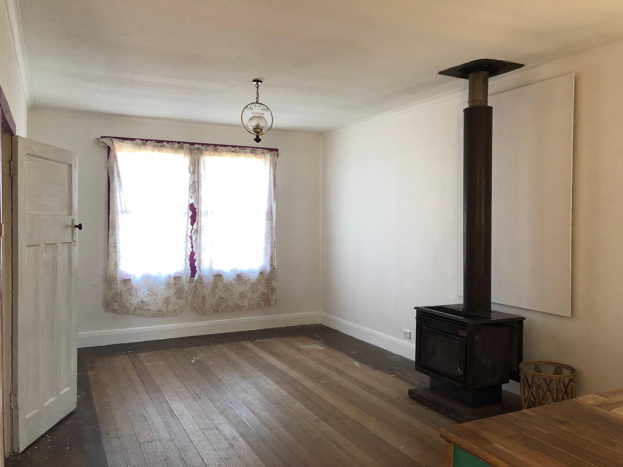 property image 417401
