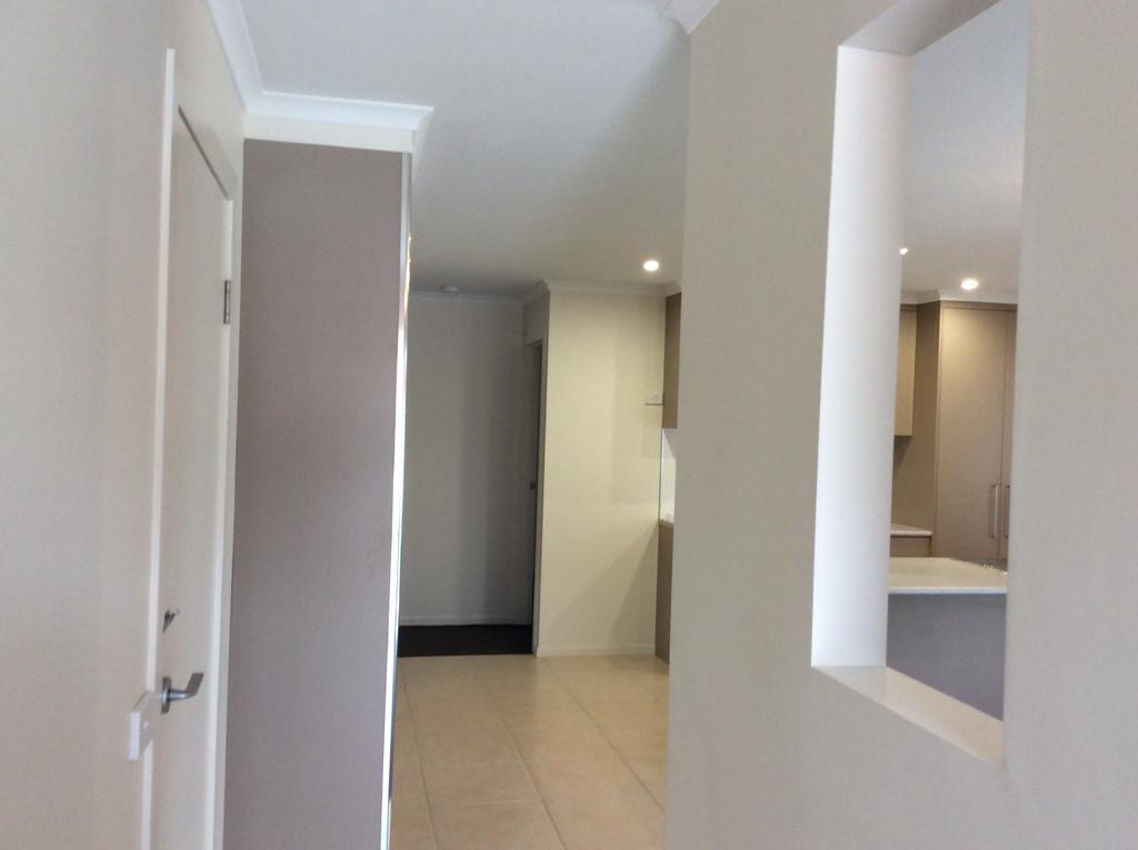 property image 421056