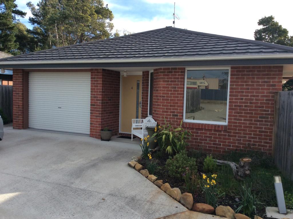 property image 420825