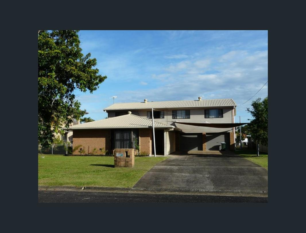 **Large Family Home In A Great Location**