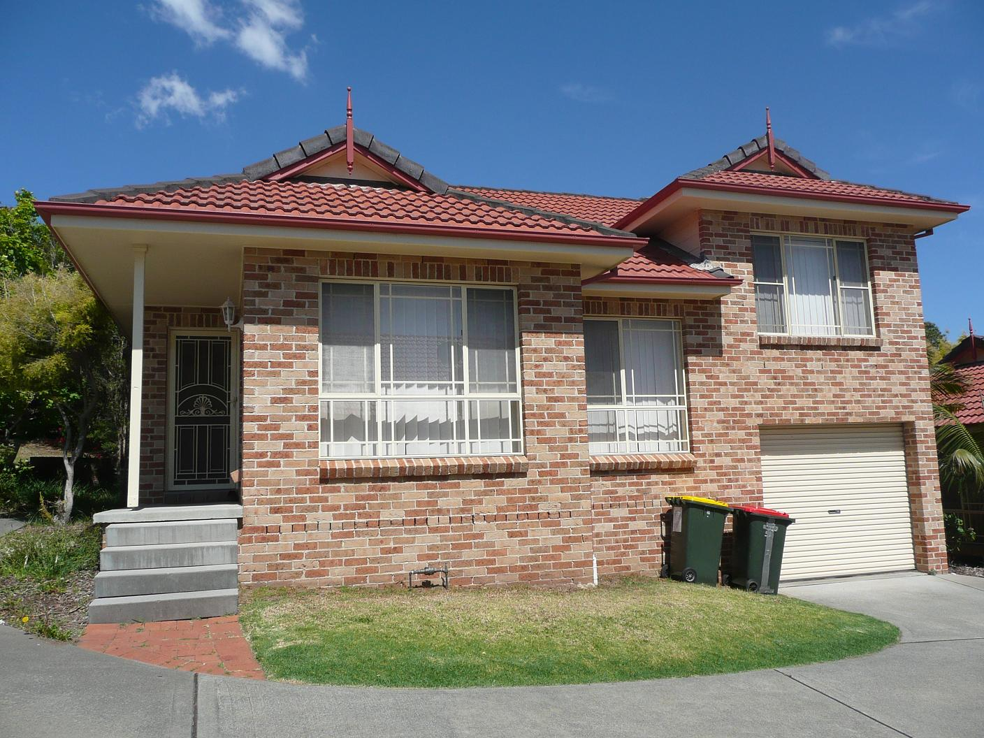 OPEN FOR INSPECTION TUESDAY 2nd APRIL @ 4:00PM