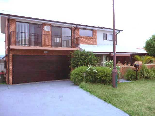 Lovely Home in Shell Cove
