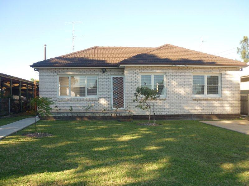 Neat & Tidy Home – REDUCED!!