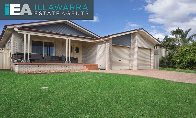 Executive Family Home at REDUCED price, not to be missed!