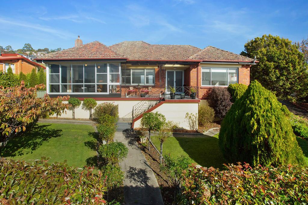 property image 446761