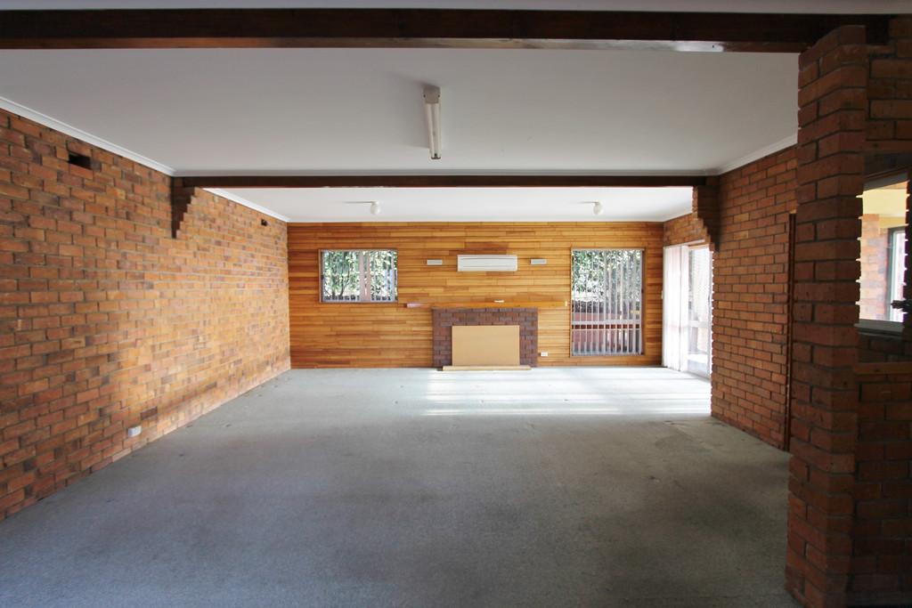 property image 446767