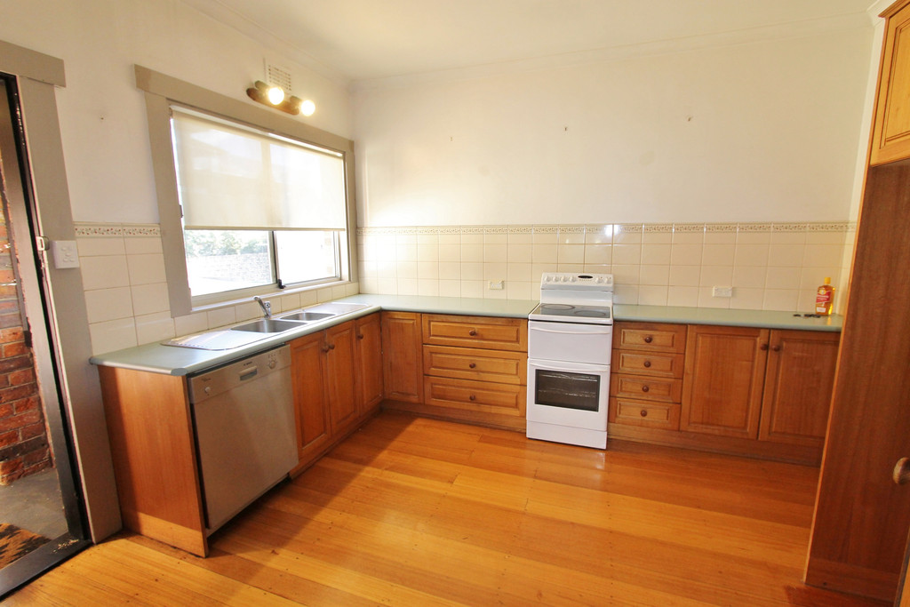 property image 446768