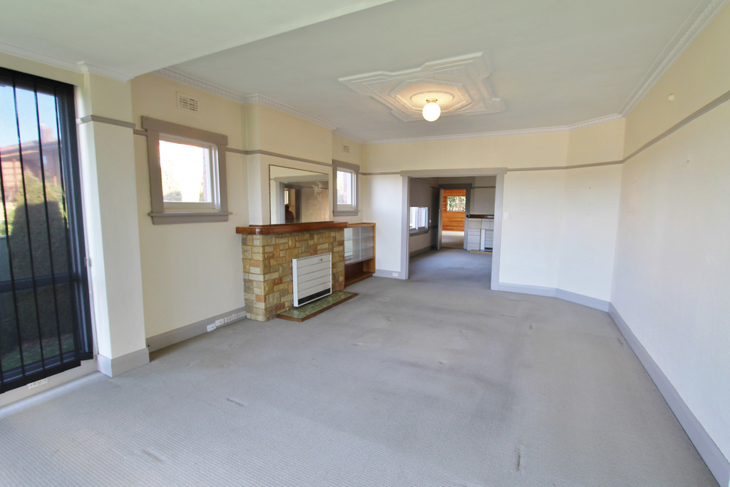 property image 446764