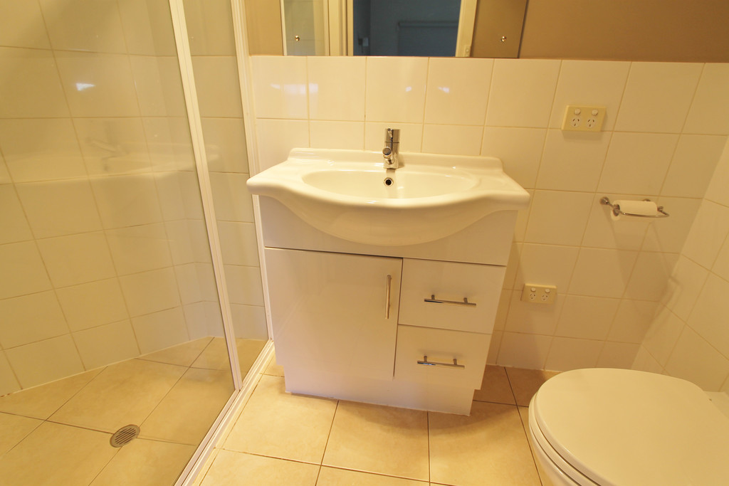 property image 446769