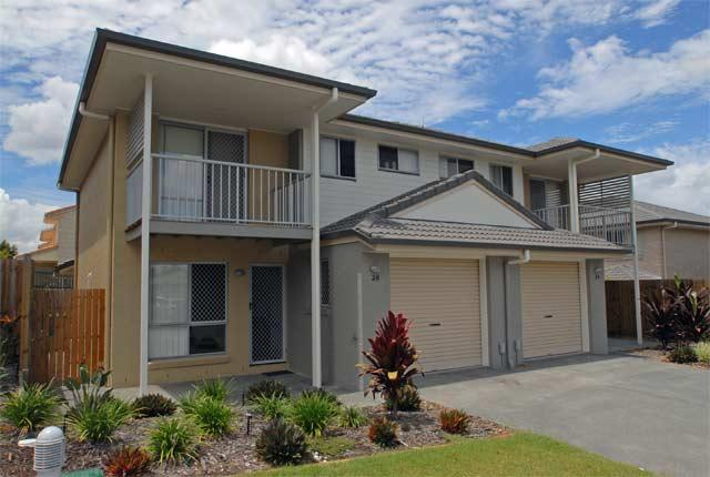 3 Bedroom Townhouse in Browns Plains
