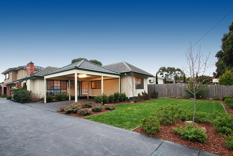 PRIVATE INSPECTIONS ONLY: Applications must be submitted prior due to COVID-19-Easy lifestyle with the convenience.