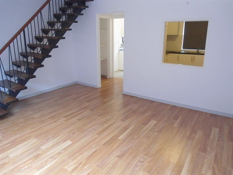 Renovated Unit with Garage