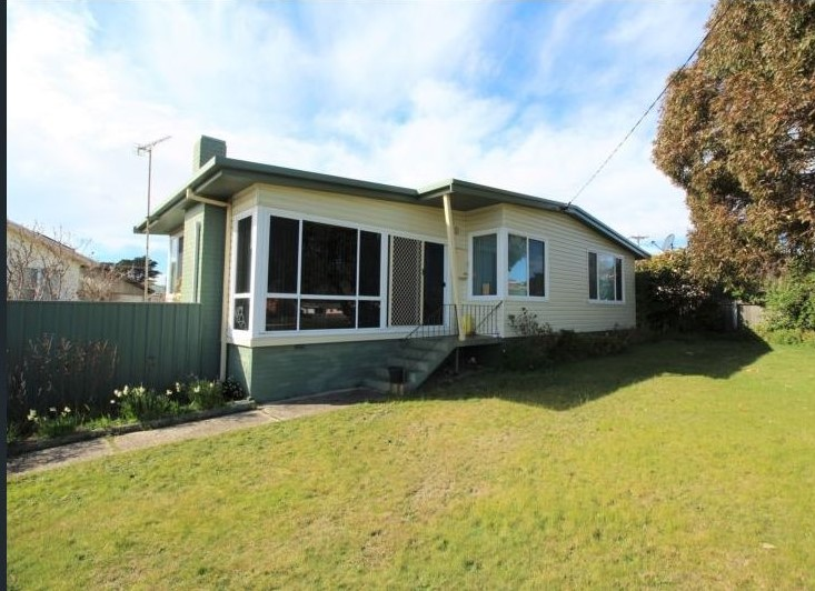 property image 460221