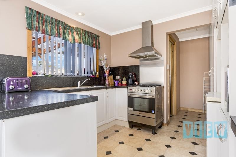 property image 461450