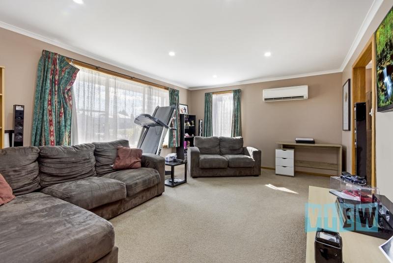 property image 461453