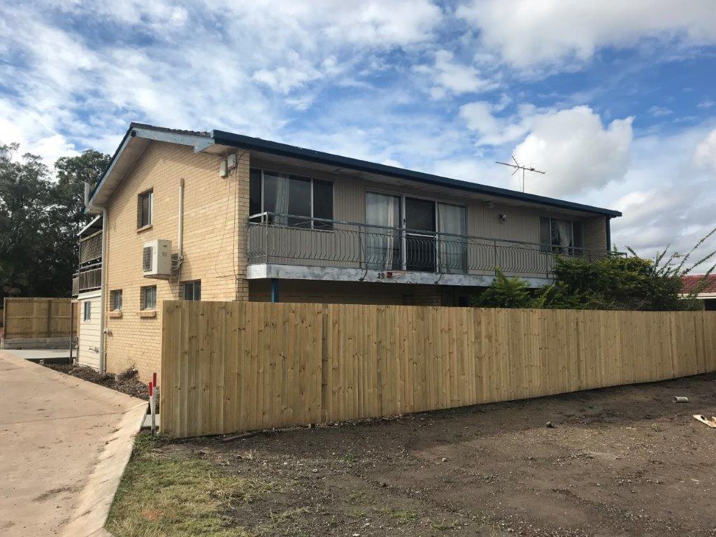 property image 462997