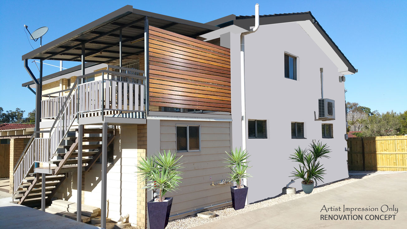 property image 462993