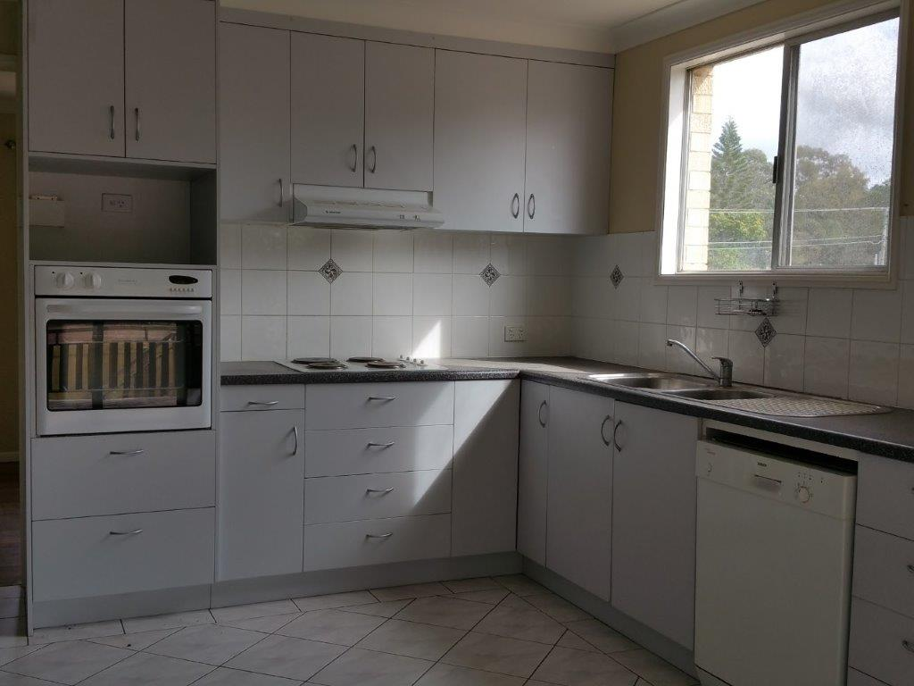 property image 462995