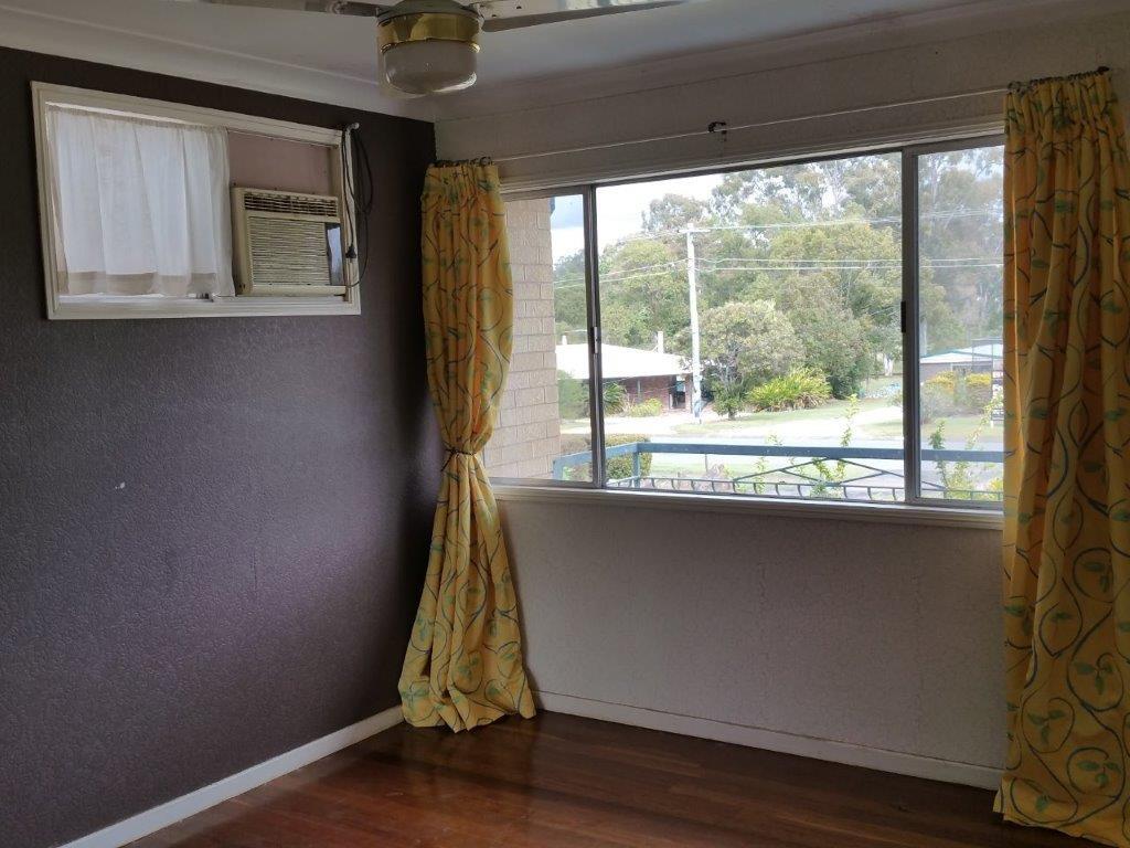 property image 463003