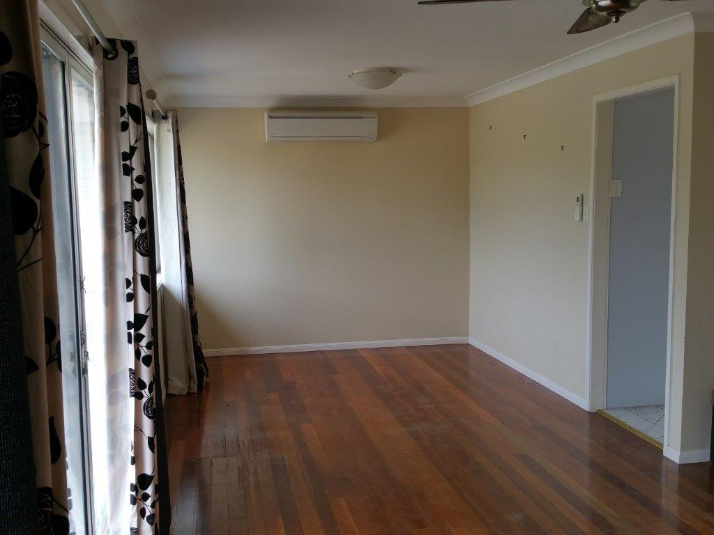 property image 463001