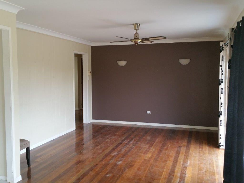 property image 463002