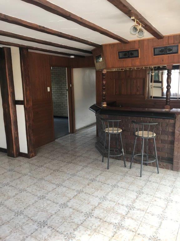 property image 462998