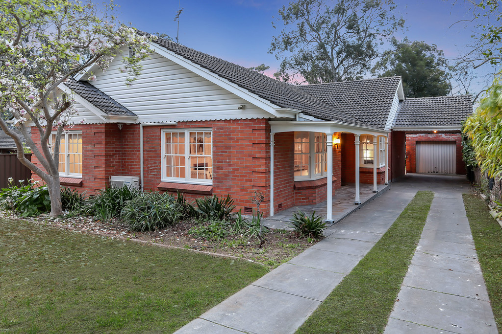 Premier Eastern Suburbs, RARE OPPORTUNITY! Large Family Home